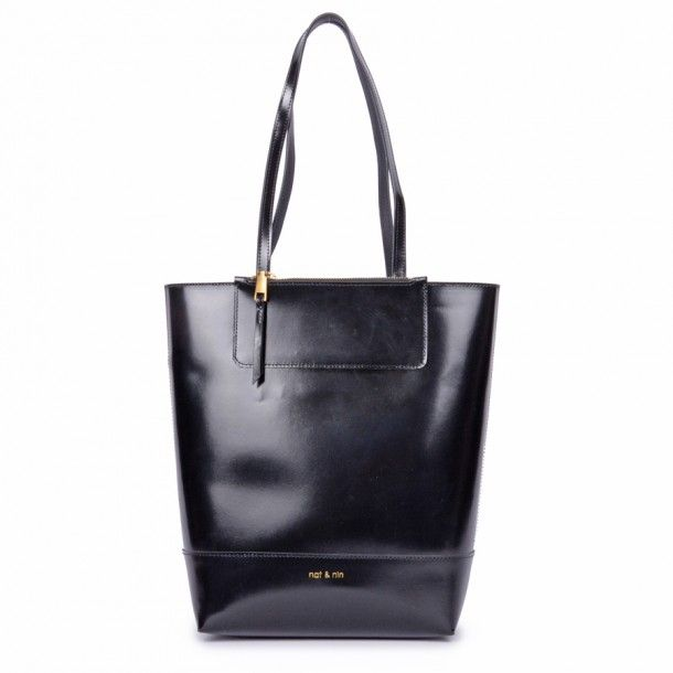Archipel handbag for women