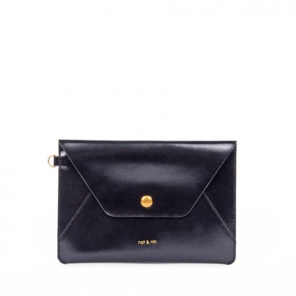 Costa L handbag for women