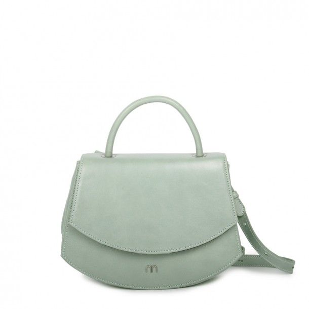 Sakura handbag for women