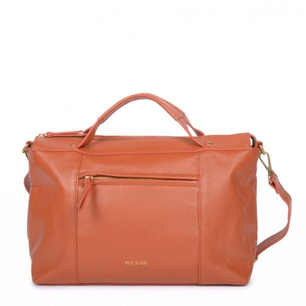 Blair handbag for women