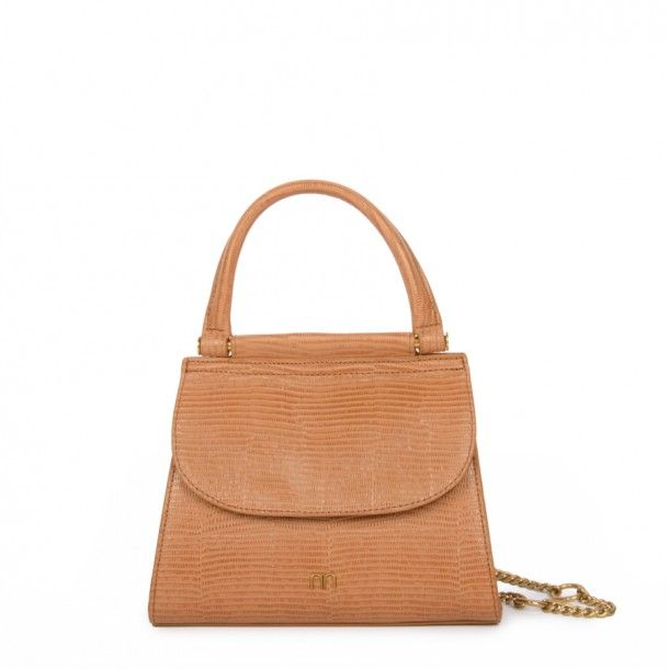Dany handbag for women