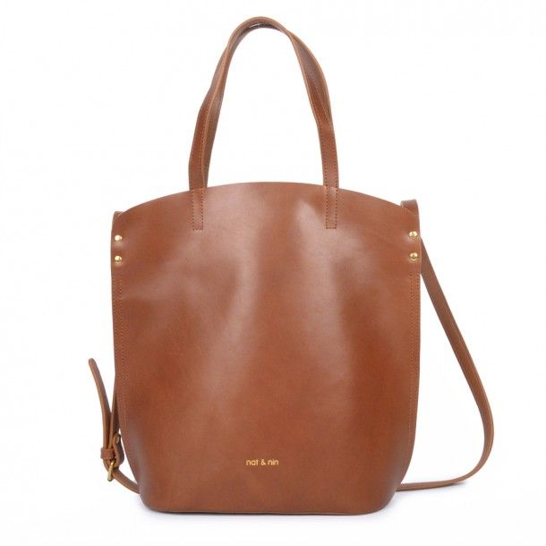 Sintra handbag for women