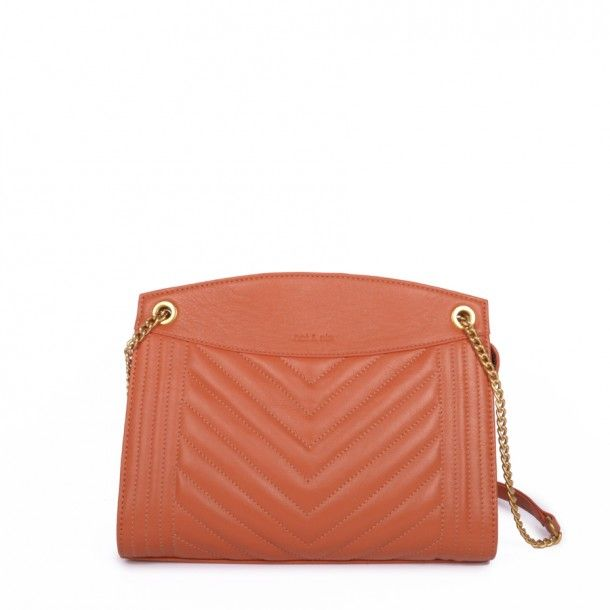 Simone handbag for women