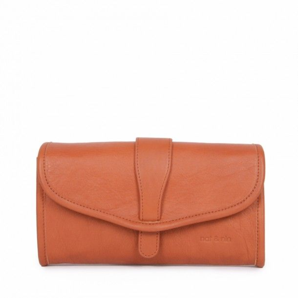 Patty handbag for women